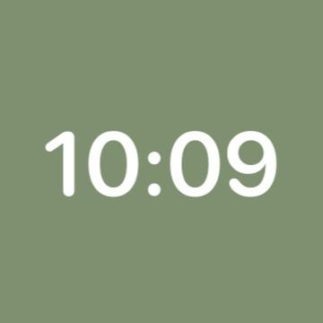 hora :b