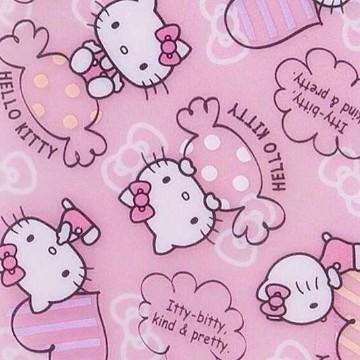 hello kitty pink image