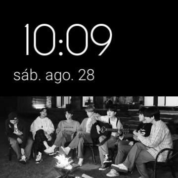 reloj bts3