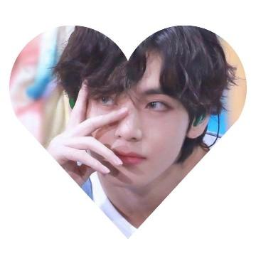 tae heart icon