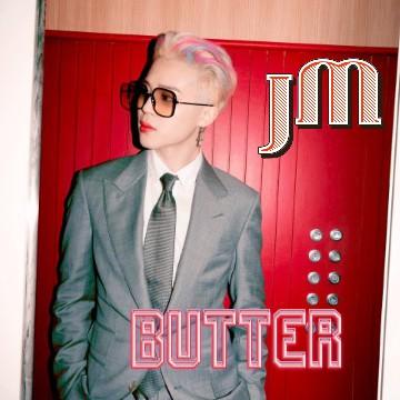 Jmbutter