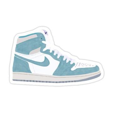 tnis da Nike