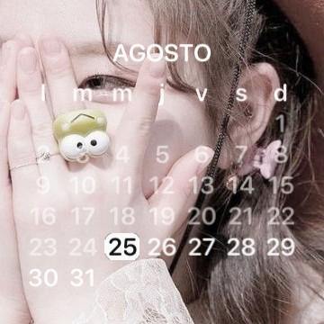 Soft calendar