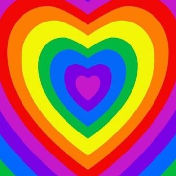 rainbow2 ;