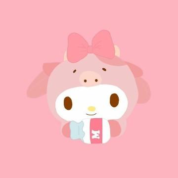 my mel